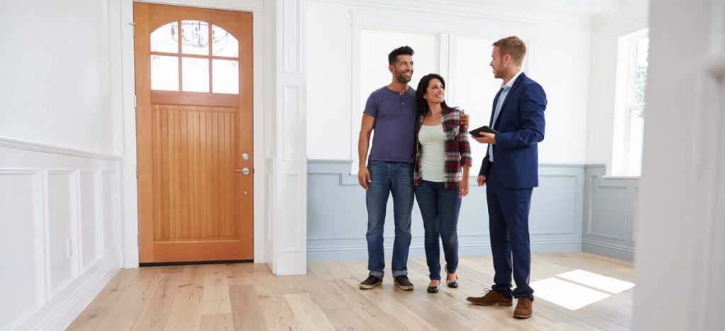 What your Top Edmonton real estate agents should be doing for you