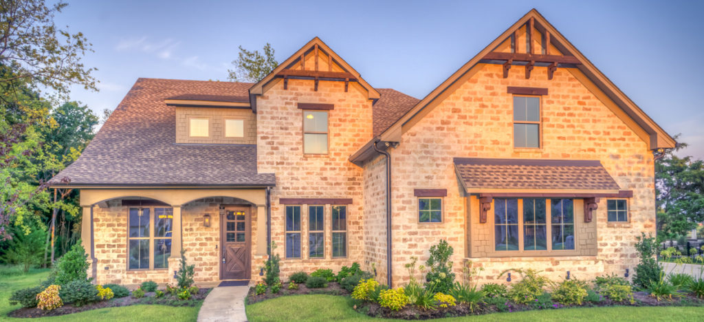 4 Cost effective improvements you can make to your home